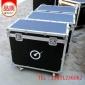 定做航空箱�x器�O�湎淙f向�拉�U箱多功能旅行箱演出道具箱密�a箱