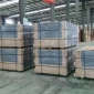 �V�|清水模板 核�模板 高��S媚0� PPR覆塑模板 覆膜板 菲林板