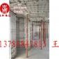 城市地下管廊�X模板�S家�N售租�U13785847815
